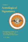 Astrological Signatures