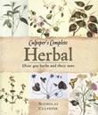 "Culpeper""s Herbal"