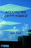 Interpreting Empty Houses