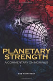 Planetary Strength