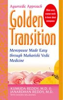 Golden Transition