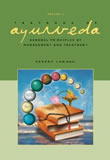 Textbook of Ayurveda