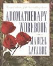 Aromatherapy Workbook