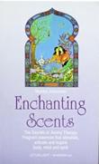Enchanting Scents