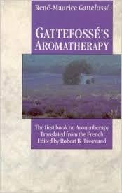 Gattefosse Aromatherapy