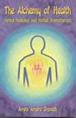 Alchemy of Health