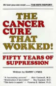 The Cancer Cure That Worked