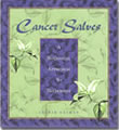 Cancer Salves: A Botanical Approach to Treatment