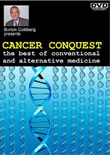 Cancer Conquest