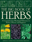 Big Book of Herbs
