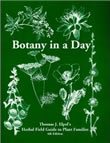 Botany in a Day