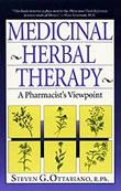 Medicinal Herbal Therapy