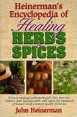Heinerman's Encyclopedia of Healing Herbs