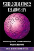 Astrological Crosses in Relationships