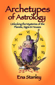 Archetypes of Astrology