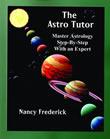 The Astro Tutor