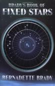 Brady's Book of Fixed Stars