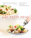 Eat . Taste . Heal