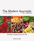 The Modern Ayurvedic Cookbook