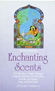 Enchanting Scents