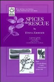 Spices To The Rescue