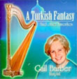 A Turkish Fantasy